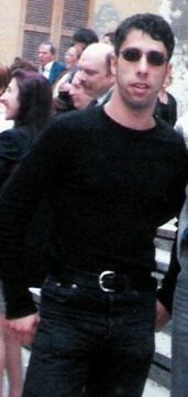 Rodolfo S.