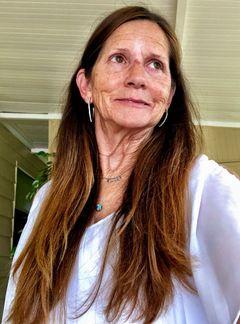 Mary Ann D