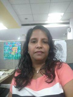 Shanti S.