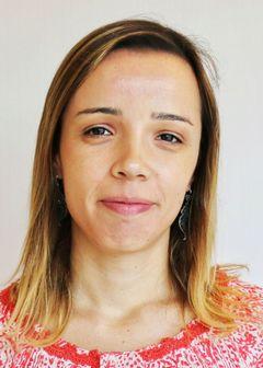 Sofia P.