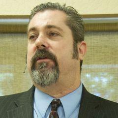 George Vander D.