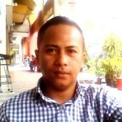 Oren S.
