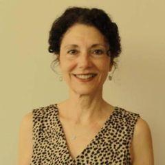 Yvonne Renaldo W.