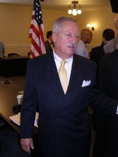 Robert Klor D.
