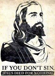 Luca P.