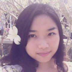 Vicky Qijing Z.