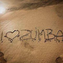 Zumba A.