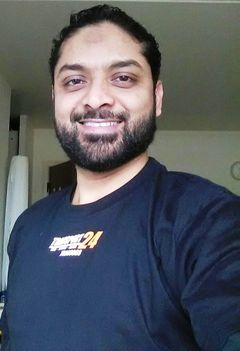 Wahid I.