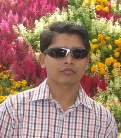 Devendra K.