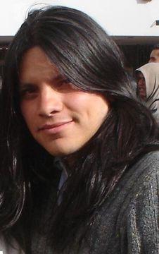 Andres Kwan O.