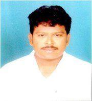 Uma Pavan Kumar K.