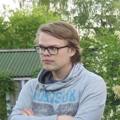 Kaspars B.