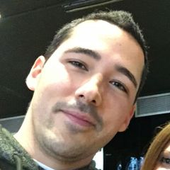 Alejandro Ortuno M.