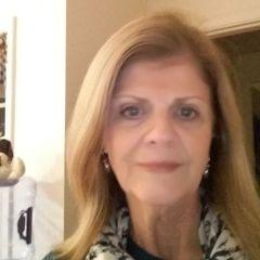 Linda Workman R.