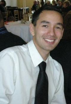 Alexandre I.