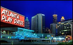 Atlanta Play D.