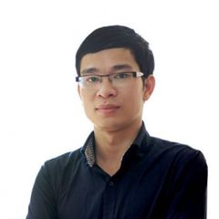 Nguyen Sy Thanh S.