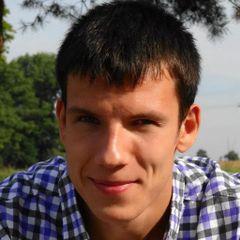 Andrzej H.