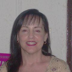 Katrina O.