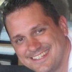 Steve Y.