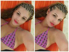 Maria Camila Yepes G.