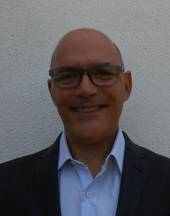 Juan D.