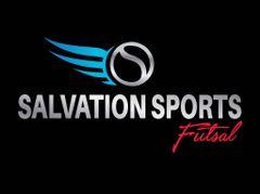 Salvation Sports Futsal L.