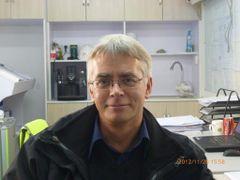 Andrej V.