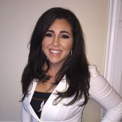 Gina D.