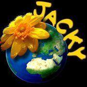Jack Z