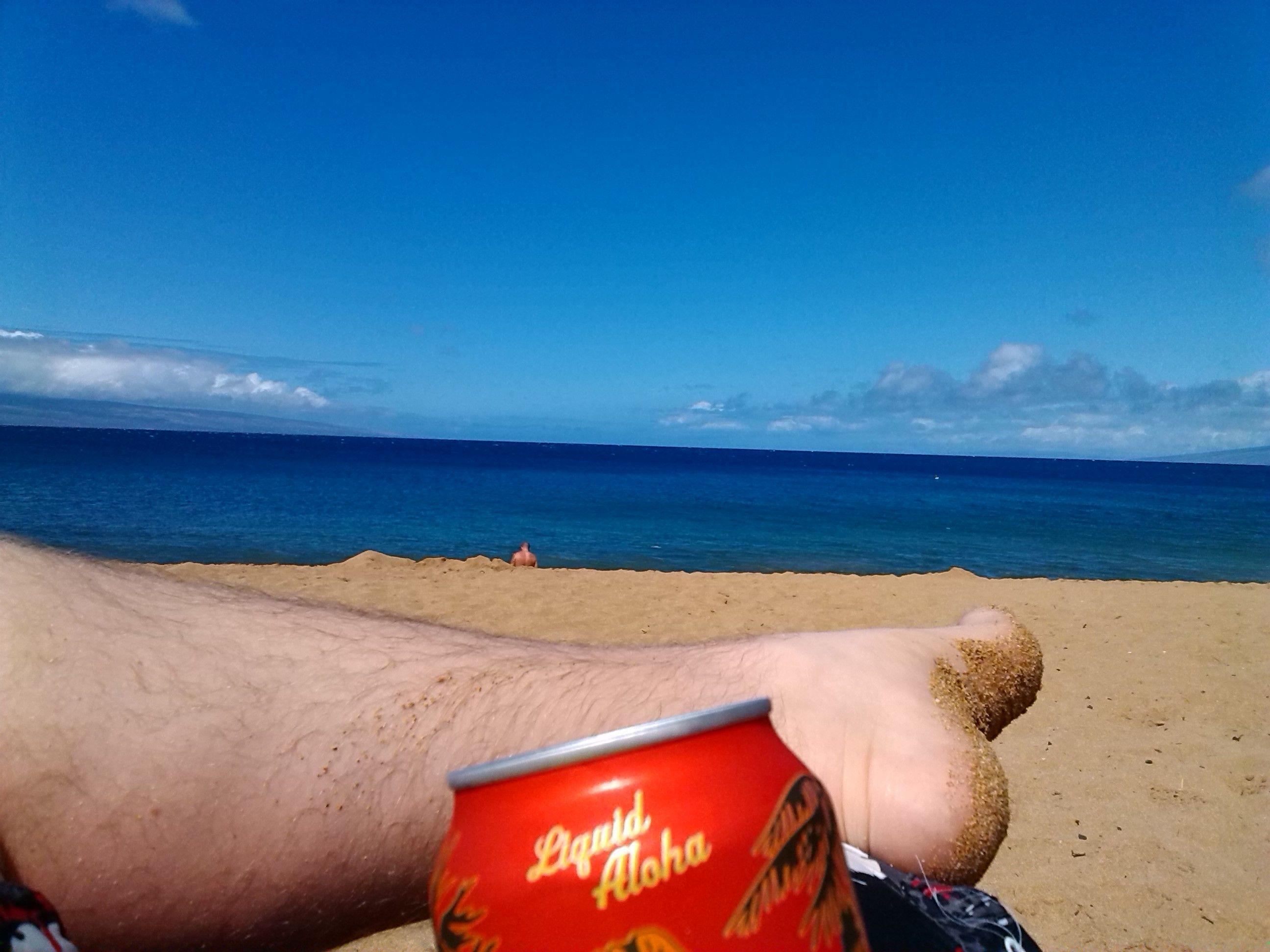 Maui singles activities