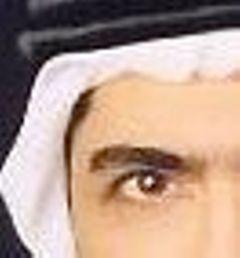 Saleh A.