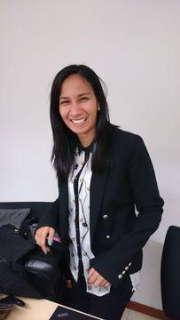 Diana Marcela P.