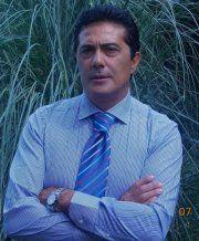 Giuseppe G.