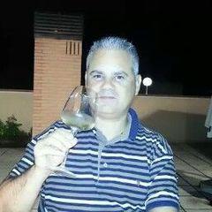 Carles Lizaso N.