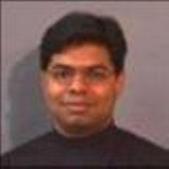 Aditya A.