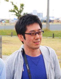 Akira K.
