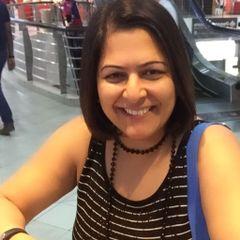 Madhumita B.