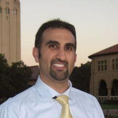 Bassam K.