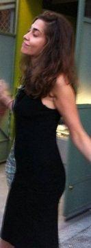 Samantha E.