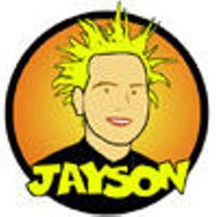 Jayson E.