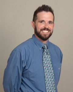 Chris N.