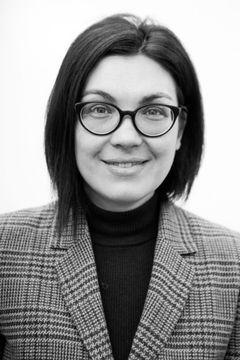 Gabriela Loredana T.