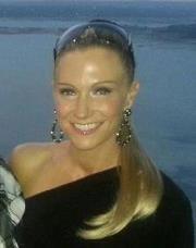 Christine H. M.