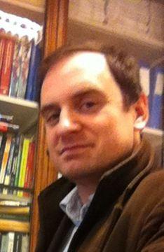Arnaud V.