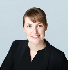 Tanja R.