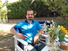 Ahmet Ş.