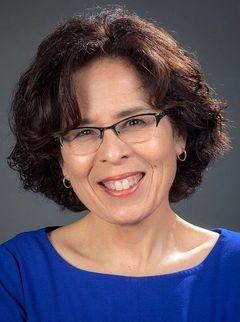 Vondie Lozano, M.Div, Ph.D, C.