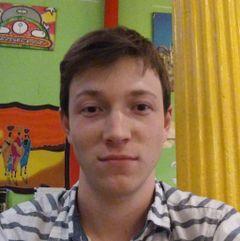 Blake Ryan C.