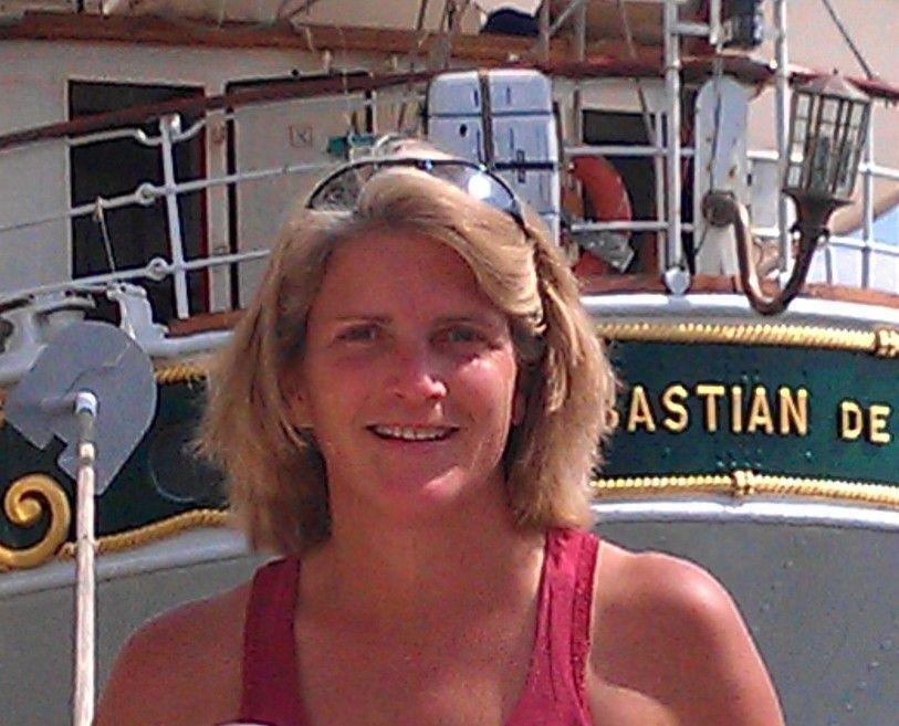 Barbara L L Bean Lynnhaven Outing And Adventure Club